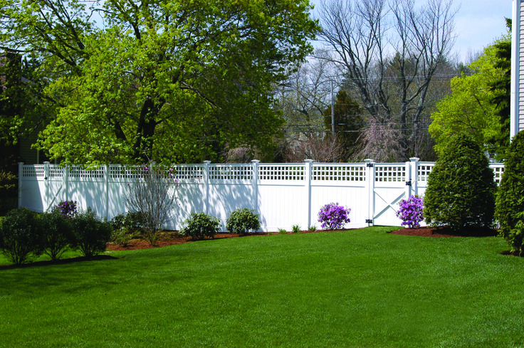 Will fences add value to your home? http://www.century21.com/sellingadvice/marketingplan/addinghomevalue --- #Fences #Fence #Homes #Home #HomeValue