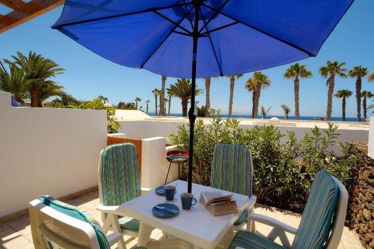 2 bed Bungalow in Playa Flamingo - 5490407 - Playa Flamingo Bungalow with Sea Views