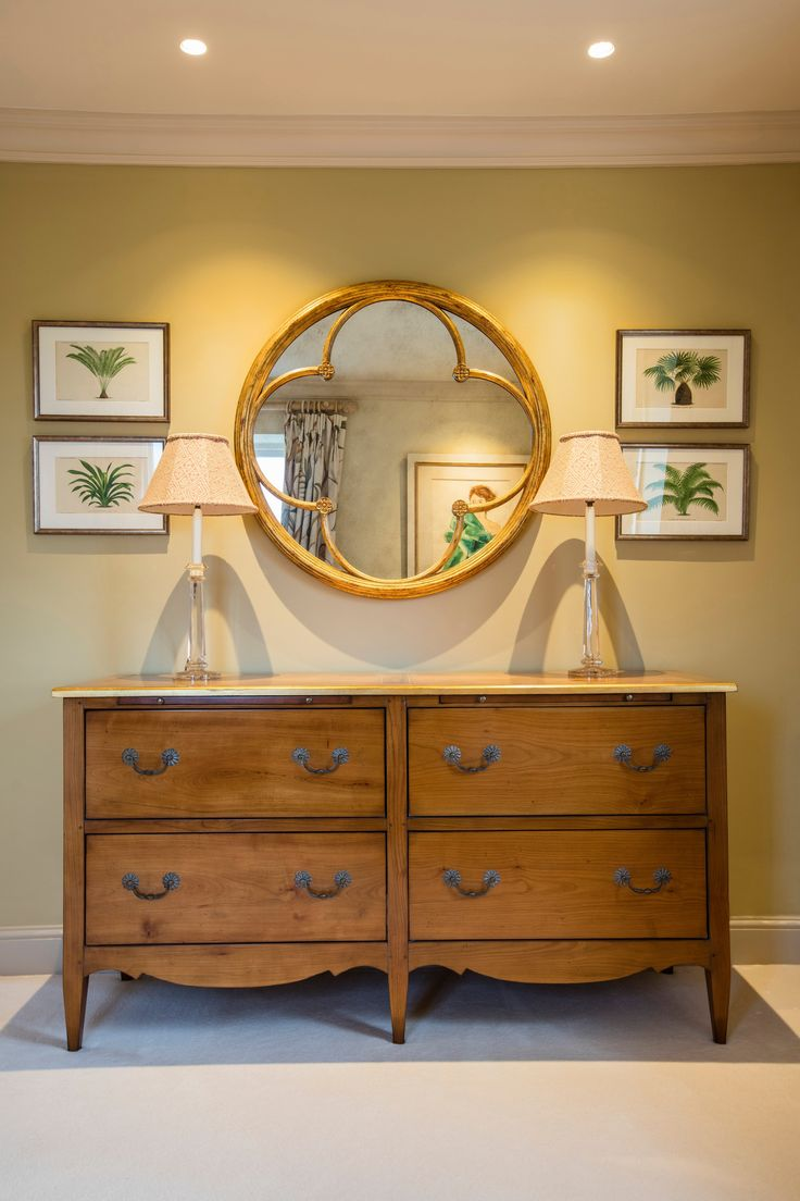 Lillian Russell Bedroom Suite Value 17 Best Ideas About Cherry Wood Bedroom On Pinterest Cherry