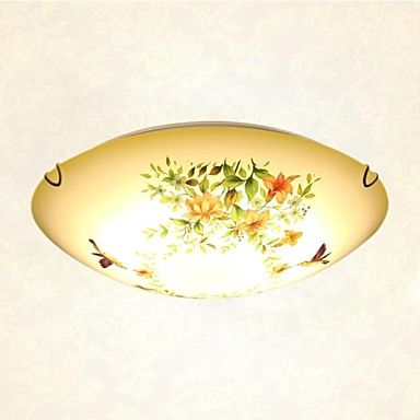 220v sunweit mounte ras 18w llevó la luz tradicional con material de la cortina de cristal – CLP $ 78.381