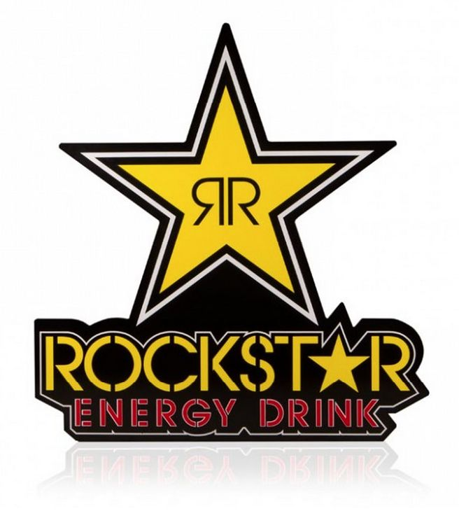 18 best rockstar engry drink images on pinterest rockstar energy rh pinterest com rockstar logo energy drink rockstar energy logo font