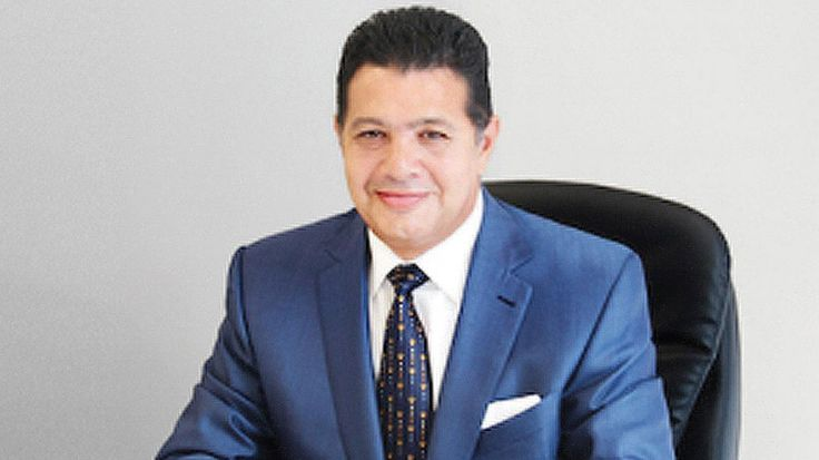 The President of International Project Management Group at Hill International, Raouf S. Ghali is optimistic about growth in Qatar and GCC.