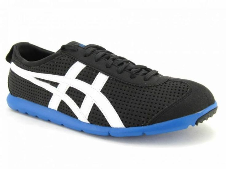 onitsuka tiger by asics rio runners