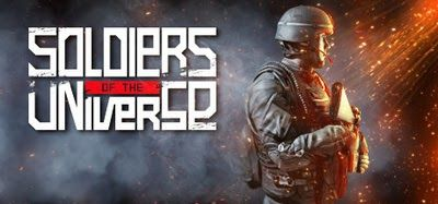 Soldiers of the Universe-RELOADED  Assalamualikum teman-teman kali saya akan posting games downloads yang berjudul Soldiers of the Universe-RELOADED Semoga dapat bermanfaat  Soldiers of the Universe-RELOADED  Title : Soldiers of the Universe-RELOADED Genr