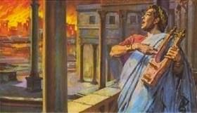 """a history of the roman empire based on the trojan legend In this story of the most famous assassination in history, """"the last bloody day of the [roman] republic has never been painted so brilliantly"""" (the wall street journal."""