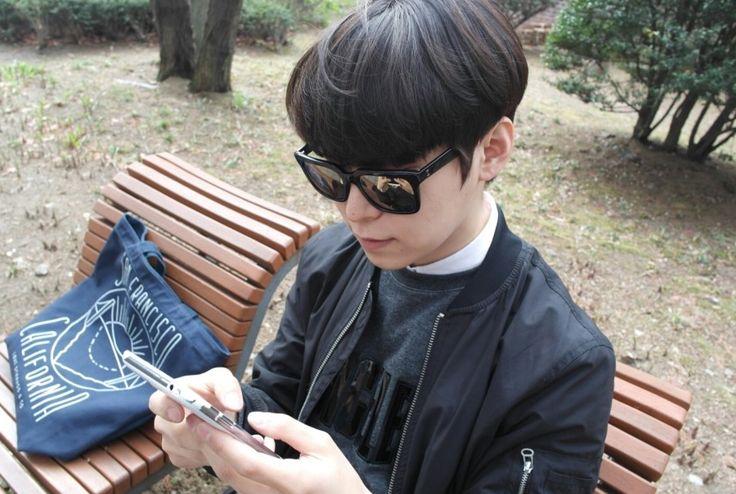 [출처] [공유] [아일랜드서프] 남자 선글라스 패션아이템!|작성자 아일랜드서프