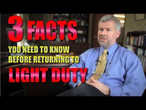 Corporate Attorneys - Weightloss Requires No Drugs