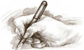 En Arxikos Politis: Ένας, δύο, τρείς, πολλοί «μεγάλοι συνασπισμοί» (Με...