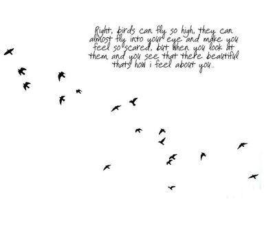 Pin on lyrics & poetry