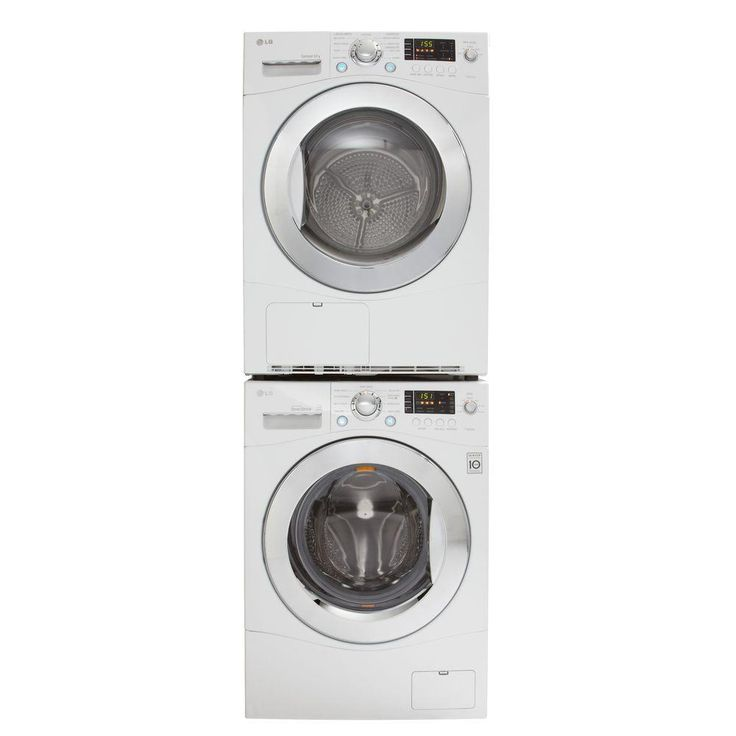 haier stackable washer and dryer. bosch washing machine stackable haier washer and dryer