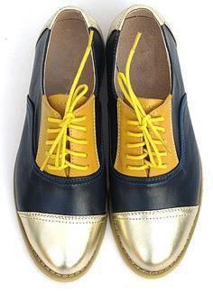 Britse stijl gesneden echt leer vlakke hakken kleur bijpassende kant  grote werven oxford schoenen voor vrouwen 11 kleur optionele 33 tot 43 in Britse stijl gesneden echt leer vlakke hakken kleur bijpassende kant- grote werven oxford schoenen voor vrouwen 11 kleur van vrouwen flats op AliExpress.com | Alibaba Groep