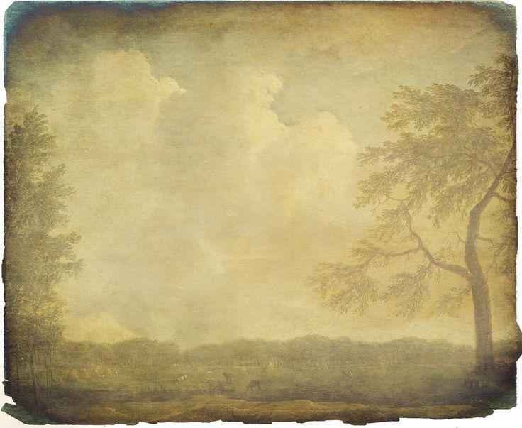 590 best Background Art images on Pinterest Backgrounds - blank paper background