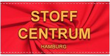 STOFFCENTRUM HAMBURG