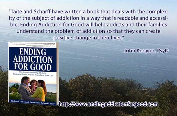 14 best ending addiction for good images on pinterest addiction endingaddictionforgood according to the professionals thank you for your endorsement fandeluxe Images