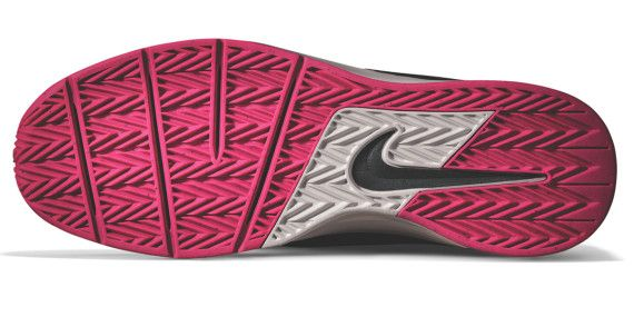 nike skateboarding project ba brian anderson signature 05 570x294 Nike SB Project BA   Brian Anderson Signature   Officially Unveiled