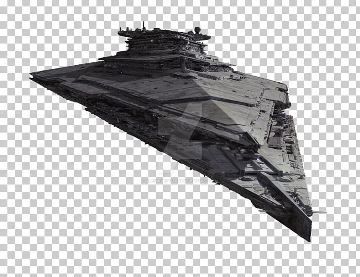 Star Wars The Clone Wars Star Destroyer Stormtrooper First Order Png Aircraft Carrier Art Battlecruiser Battleship De Clone Wars Star Wars Art Star Wars