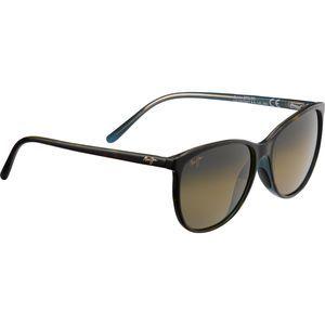 Maui Jim Ocean Sunglasses - Polarized
