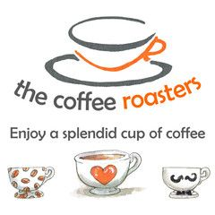 Buy Coffee Beans Online - The Coffee Roasters is a UK based coffee bean supplier, offering premium coffee beans, quality coffee beans, specialty coffee beans, strong coffee beans. Place order and get quick delivery. http://thecoffeeroasters.co.uk/