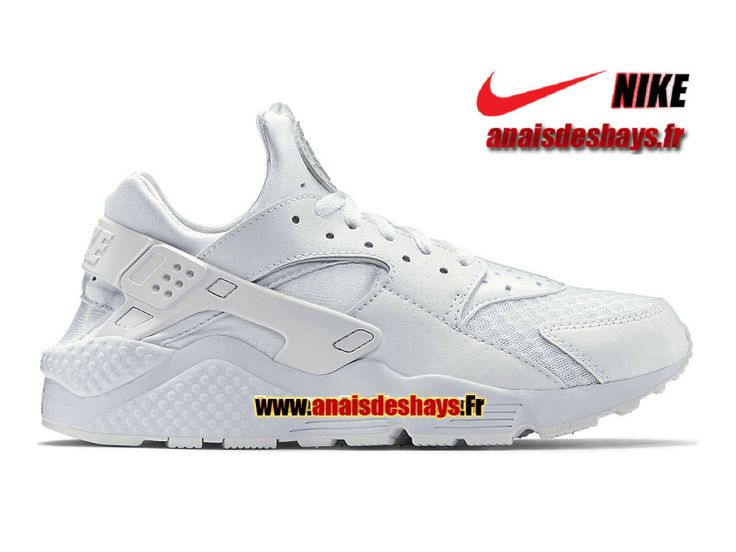 new styles cced7 5f67f boutique officiel nike france