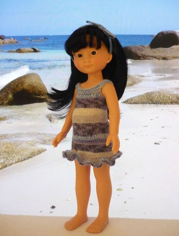 les explications de sa petite robe - http://marieetlaines.canalblog.com/archives/2014/05/13/28282491.html