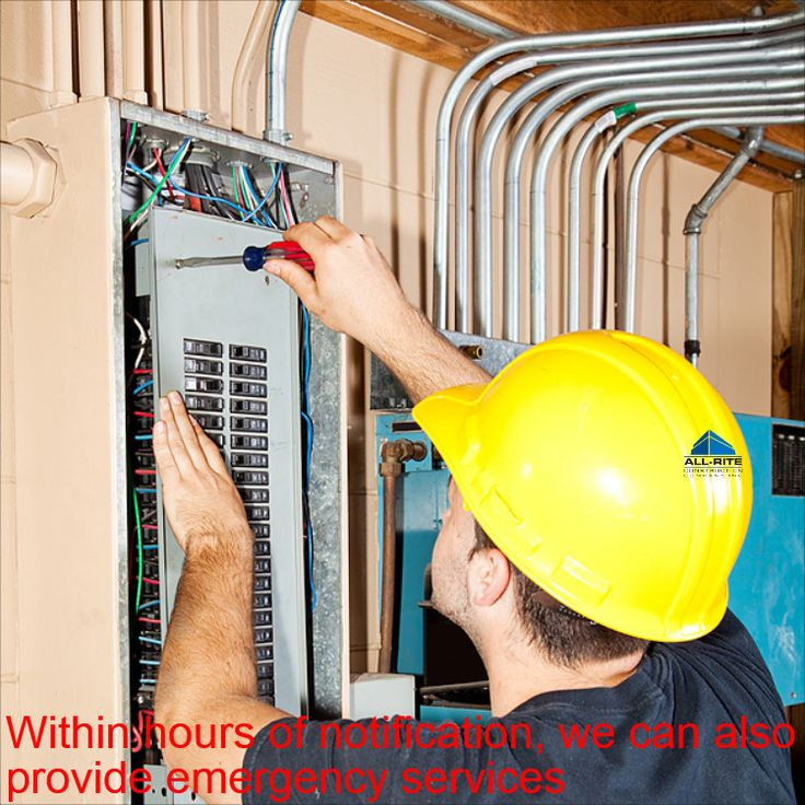 commercial electricians best 25 electrical contractors association ideas on pinterest