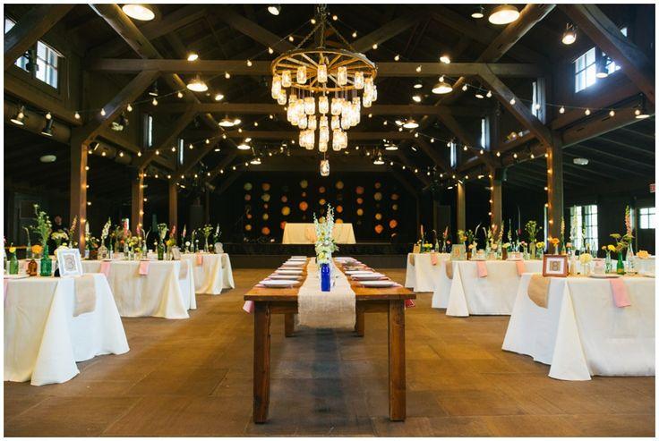 Best 20 Lodge Wedding Ideas On Pinterest