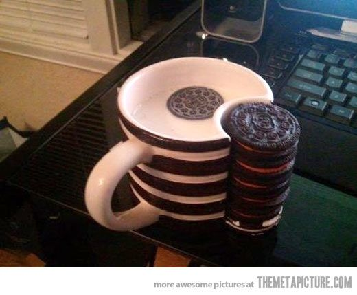This mug will probably change my life…