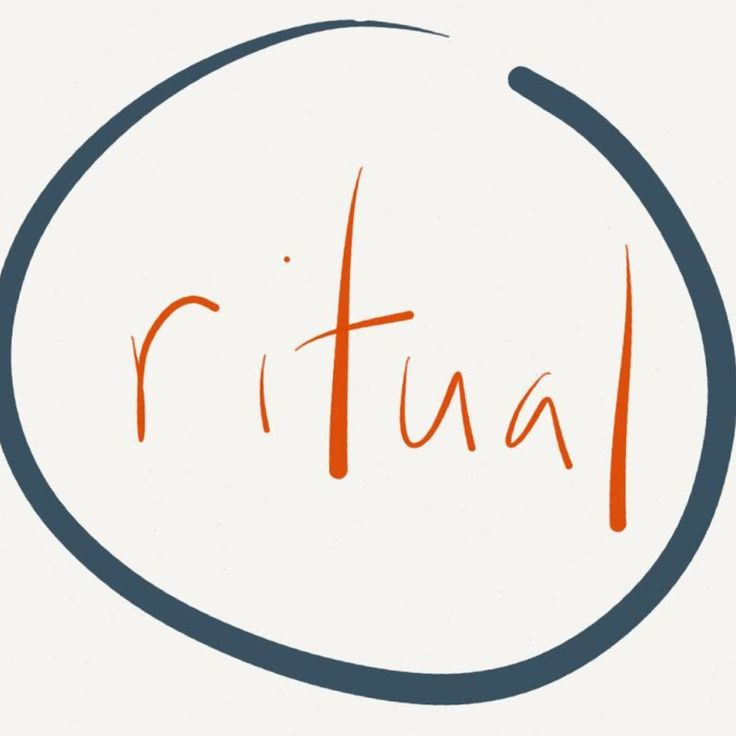 If ritual is a circle of separation, how does it play in the realm of commerce? This Learnist board shares resources for learning about the workings of ritual in our commercial society.