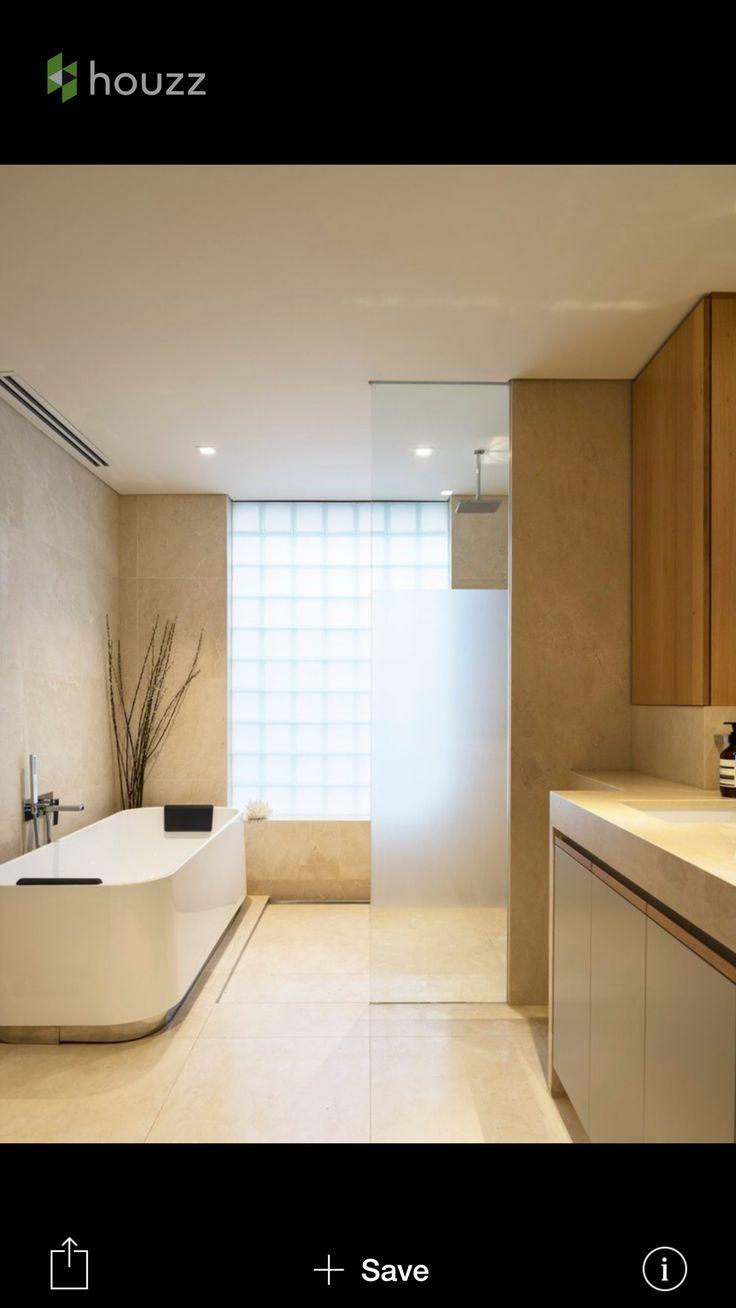 Glasbausteine badgestaltung  24 besten glasbausteine Bilder auf Pinterest | Glasbausteine, Glas ...