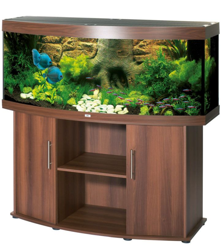 Interior Design Meuble Aquarium Meuble Pour Aquarium Idees Design