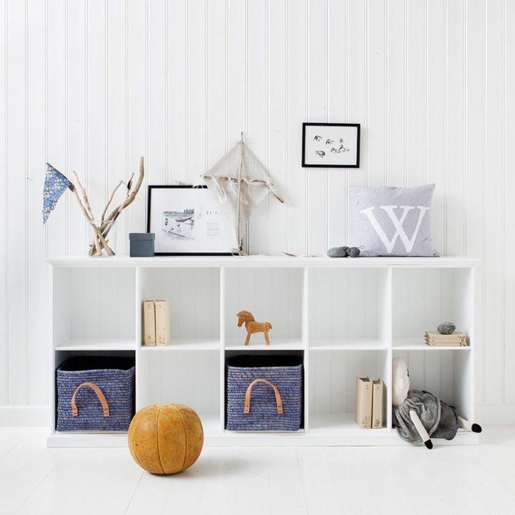 Ikea kinderzimmer inspiration  Pinterest'teki 25'den fazla en iyi Aufbewahrung kinderzimmer fikri ...