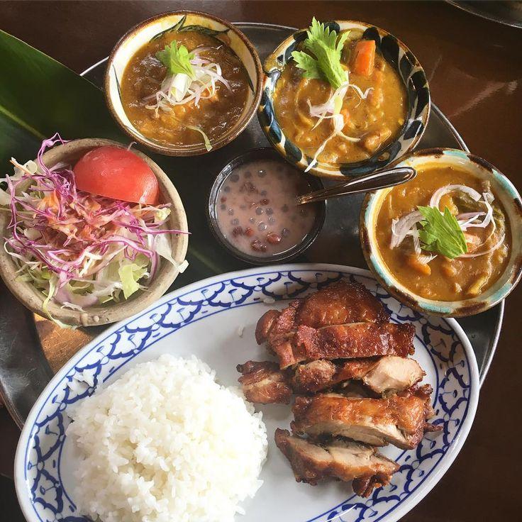 新鮮な海鮮、肉、野菜が揃う沖縄。ごはんがおいしくないわけがない!アメリカの雰囲気も取り入れて沖縄ならではのグルメが盛りだくさん!グルメの島沖縄の美味しいお店をランキング形式で紹介します!