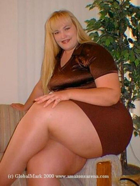 Big fat southern girls naked great