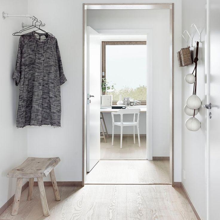 Best Schauen Sie sich unsere Bildergalerie f r die Kleiderstange statt Kleiderschrank an Dort finden Sie unterschiedliche Varianten f r die Raumgestaltung und