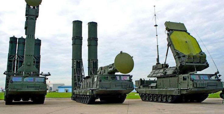 """Ruské ministerstvo obrany připravilo odpověď na americkou """"plán B"""""""