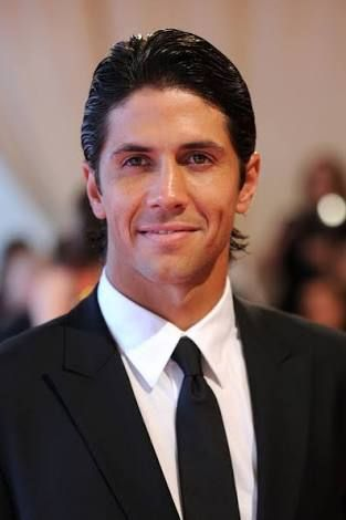 Fernando Verdasco ~ Professional Tennis Player