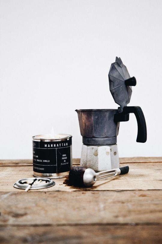 Kawiarka - czarny trunek w klasycznym wydaniu. http://domomator.pl/kawiarka-czarny-trunek-klasycznym-wydaniu/