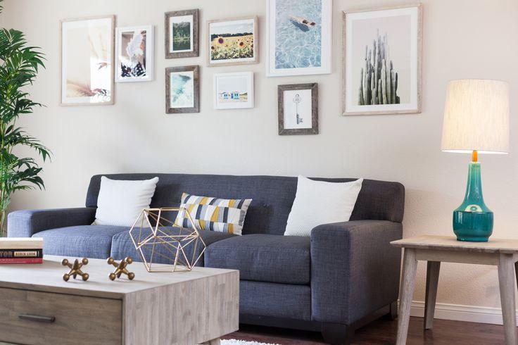 All in the details!  #homeDecor #westelm #home #apartmenthome #apartmentdecor #apartments #apartmentlife #design