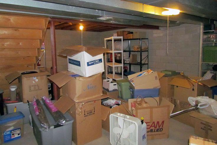 Dark secrets hoarders buried alive by compulsive disorder
