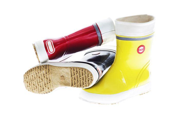 Hai Originals by Nokia Footwear