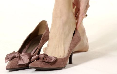 Обои: Мода, Обувь, Найк, Постапокалипсис, Фитнес