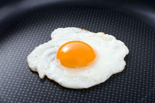 Γνωρίζετε τι σημαίνει η σήμανση στα αυγά