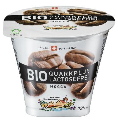 Bio Quarkplus