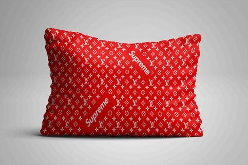 #pillowcase #pillowcover #cushioncase #cushioncover #best #new #trending #rare #hot #cheap #bestselling #bestquality #home #decor #bed #bedding #polyester #fashion #style #elegant #awesome #luxury #custom #supreme #louisvuilton