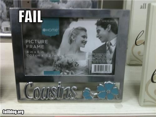 epic fail photos - Frame and Picture FAIL