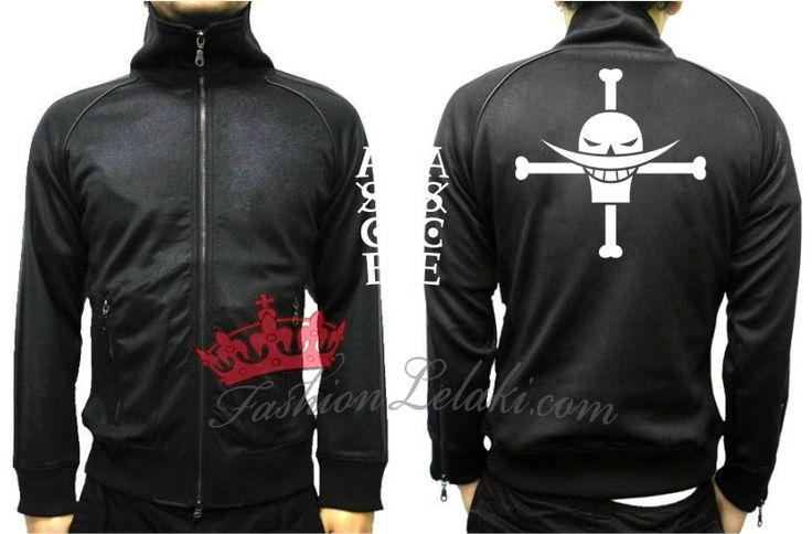 KODe : ACE  Jacket Pria yang dibuat dengan bahan terbaik dan model yang uptodate. Alamat kami   jl. raya janti gg. arjuna no.59 karangjambe, Banguntapan, Bantul, Yogyakarta 55198   Phone : 0878 7202 3264 Pin BB : 29399D9F FB       : fashionlelaki.com
