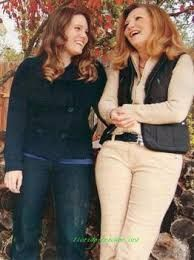 Image result for jaycee dugard daughters photos