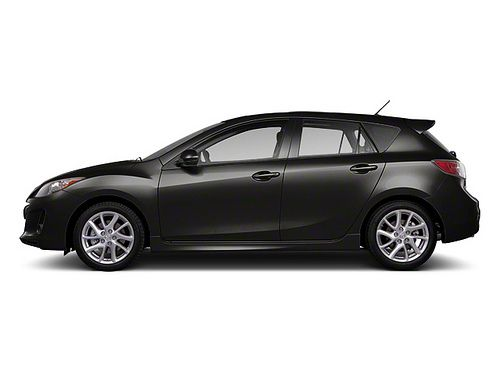 25 best ideas about mazda 3 2012 on pinterest mazda m3 mazda 3 and mazda 3 hatchback. Black Bedroom Furniture Sets. Home Design Ideas