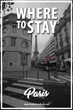 Sleek, modern and perfect for a romantic getaway, Hotel Eiffel Capitol was an ideal choice for our visit to Paris. When booking a half term break to Paris, I spent hours searching for a decent hotel with a good location that was affordable on my cover teacher wage.