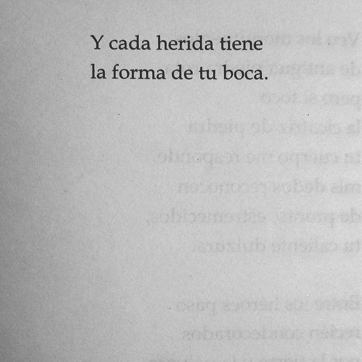 """Fragmento de """"La tierra"""", Los versos del capitán (1951-1952) Pablo Neruda"""